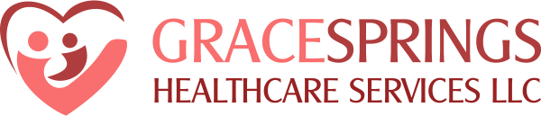 GraceSprings Healthcare Services LLC